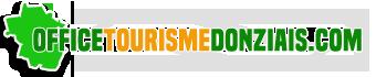 officetourismedonziais.com